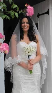 wedding bec
